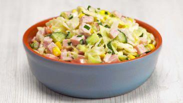ochen-vkusno-ochen-prosto-ochen-legko-kapustnyj-salat-s-vetchinoj-low.jpg